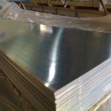 Лист алюминия 1060 для утварей кухни