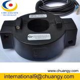 Al aire libre 1200 / 5A IP65 a prueba de agua de fabricación de núcleo dividido transformador de corriente
