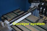 in-Line LEIDENE de Automatische Oogst van de Spaander Mounter/LED en Machine van de Plaats
