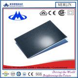 Солнечная панель солнечных батарей продуктов PV (Mono кремний и поли кремний)