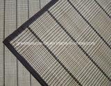Bambuswolldecke-/Bambusmatten-/Bambusteppich