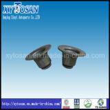Уплотнение масла стержня клапана Autoparts на Peugeot 405 206 307/2.0 (OEM 095645)