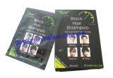 Fcct schwarzes Haar-Shampoo 25ml (GL-HD0037)