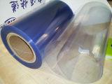 Película del PVC para la impresión de seda/en offset