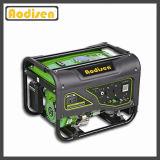 générateur portatif d'essence du courant 1.5kw-7kw électrique (placer) en vente