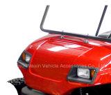 Lámpara Automotive Kit Yam G14-G22 básico de luces