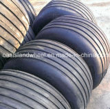 Azienda agricola Tire 12.5L-15 I-1 per Implement Trailer
