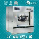De Europese volledig Automatische Commerciële VoorPrijs van de Delen van de Merken van de Wasmachine van de Lading Drogere