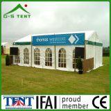 イベントの家具党装飾のテント