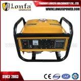 1000 tipo gerador pequeno do watt 154f da gasolina