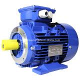 Ie2 IEC Hmのセリウムの公認の電動機ACモーター非同期モーター誘導電動機