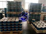 Kabel van de Draad van het roestvrij staal 304 1X191.5mm