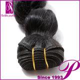 Black Womenのための非常にCheap Virgin Human Braiding Hair Extension