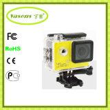 Камера автомобиля ночного видения 4k/автомобиль DVR