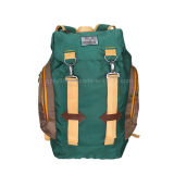 Forma Bag para Sports, portátil, Computer, School, Travel, Shoulder Backpack