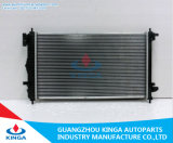 OEM 13241722のGmc Buick Regal 2009年のための水Cool Auto Radiator