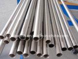 Труба заварки ASTM B862 Gr1 Titanium