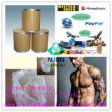 CAS: 57-85-2 forma fisica di salute del corpo del proponiato del testoterone