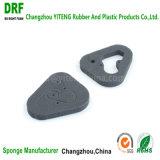 Пена PE для уплотнений и губки полиэтилена набивкой