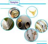 金の宝石類レーザーのスポット溶接の機械またはレーザ溶接機械