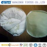 Oreiller en bambou confortable de vente Yintex-Chaud de mousse de mémoire
