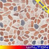 Mattonelle di ceramica della pietra del pavimento 300*300 (WT-F3003)