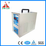 Induction portatile Heating Equipment per Brazing Melting Quenching Annealing (JL-25)