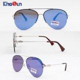 Óculos de sol unisex clássicos (KS1173)