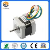 57mm 1.8deg Step Motor met ISO9001 Certification