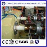PPR 관 생산 라인/PPR 관 압출기 기계