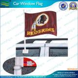 наградной флаг окна автомобиля 2ply (NF08F06002)