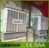Dispositivo di raffreddamento di aria montato finestra con il sistema di raffreddamento ad acqua di Automaticlly (FAB07-EQ)
