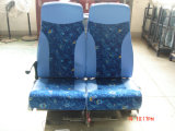 Sicherheits-Luxuxpassagier-Trainer-Intercitybus-Selbstsitz (F4-21)