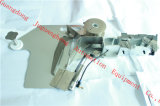 Câble d'alimentation du Cl 32mm de SMT YAMAHA de constructeur de câble d'alimentation de YAMAHA