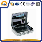 행정상 알루미늄 사업 적요 휴대용 퍼스널 컴퓨터 상자 (HL-5209)
