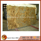 Хорошее Quality Lapidus Granite Countertop для Table Top