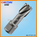 Perceuse Weldon Shank Tct Core