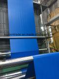 良質PVC防水シートのキャンプTb074