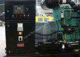 200kw 휴대용 힘 디젤 생성 (GF-200C)