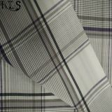 衣服のワイシャツの服Rls32-1poのための100%年の綿ポプリンの編まれたヤーンによって染められるファブリック