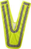 Workwear da veste para o vestuário impermeável do PPE