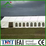 옥외 Clear Windows와 PVC Roof Party Marquee Tent