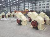 De hoge Efficiënte Industriële Maalmachine van de Hamer van de Leverancier van China
