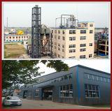Китай сделал гидрокарбонат натрия высокого качества
