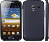 Téléphones I8160 initiaux de l'as 2 de Samsumg Galexi