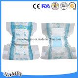 Produit de bébé/poste remplaçable de /Baby de couche-culotte de bébé avec le prix usine