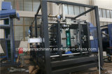 6cavity Fully-Automatic Blow Molding Machine
