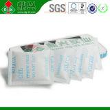 Precio desecante absorbente del gel de silicona de la humedad