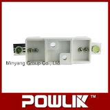 Base thermique de fusible de série de la qualité Nt1