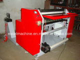 Máquina de corte de papel de registro de efectivo (KT-900)